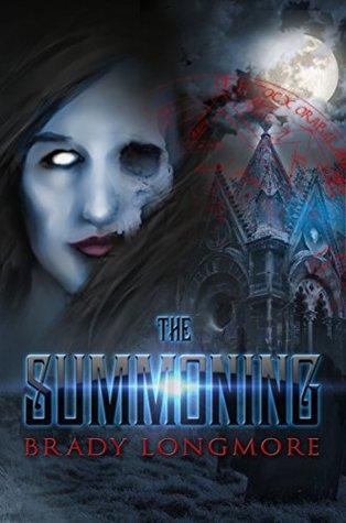 The Summoning: A Paranormal Horror Novel