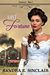 Lost Fortune (Unbridled #1)