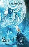 Secrets of the Seers: Book 1 Veil of Shakti
