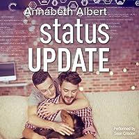 Status Update (#gaymers, #1)
