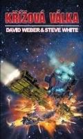 Křížová válka (Starfire, #2)