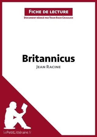 Resume britannicus jean racine animal euthanasia thesis paper free