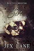 Sire (Beautiful Monsters, #2)