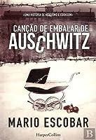 Canção de embalar de Auschwitz
