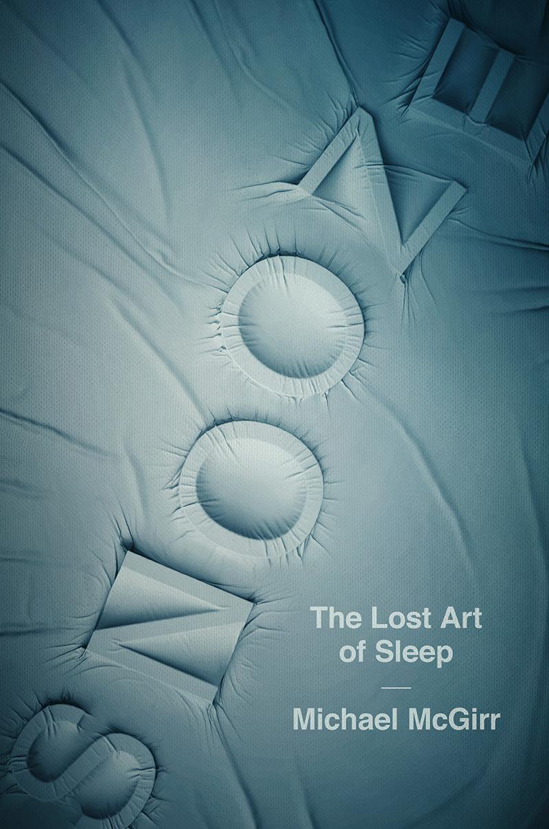 The-Lost-Art-of-Sleep