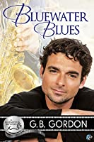 Bluewater Blues (Bluewater Bay, #15)