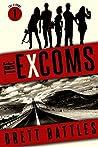 The Excoms (The Excoms #1)