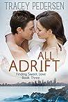 All Adrift (Finding Sweet Love, #3)