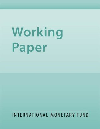 Dealing with Private Debt Distress in the Wake of the European Financial Crisis A Review of the Economics and Legal Toolbox