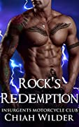 Rock's Redemption