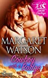 Cowboy with a Badge (Cameron Cowboys, #3)