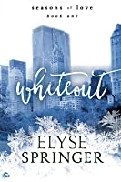 Whiteout (Seasons of Love, #1)