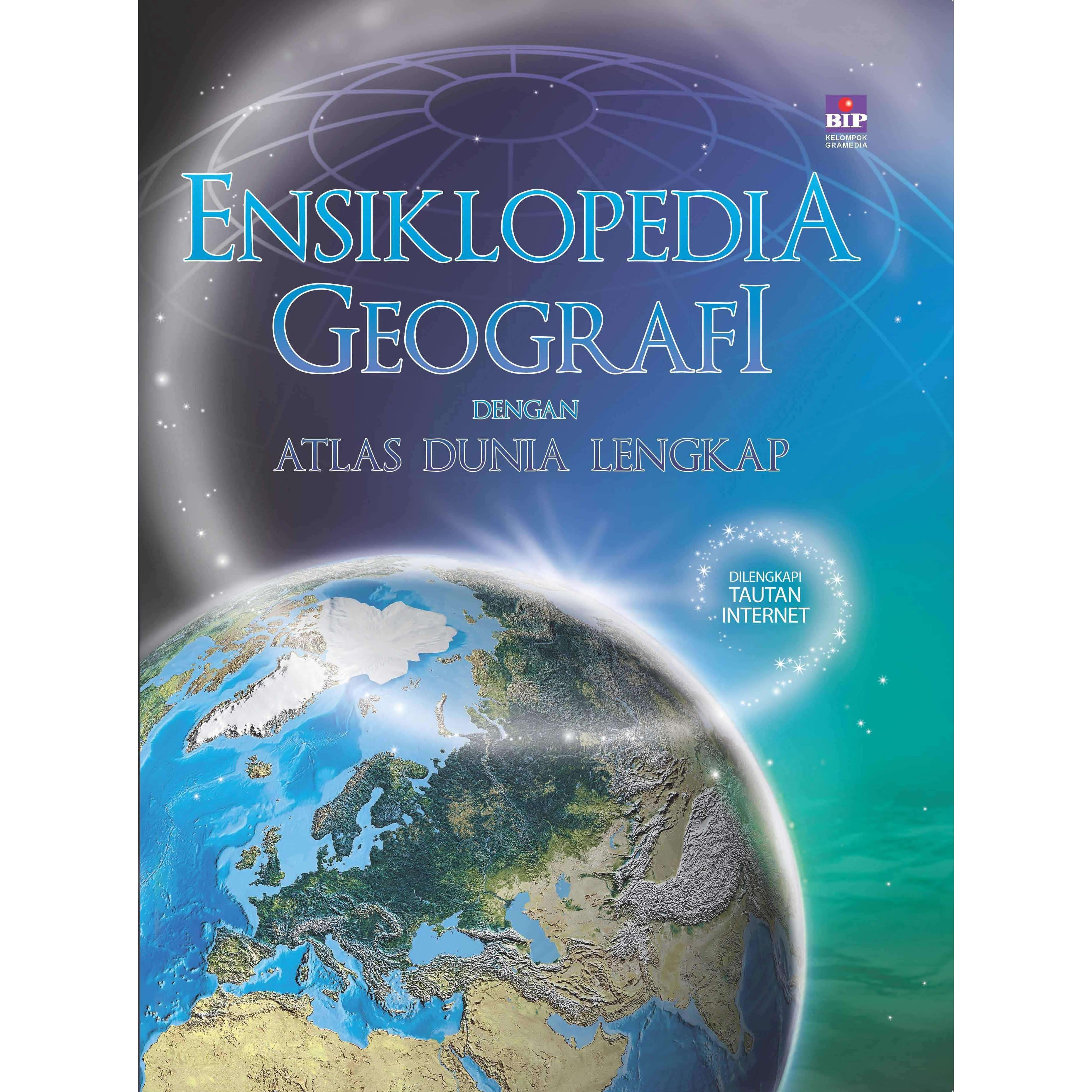Dunia download ebook ensiklopedia