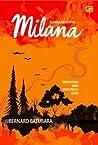 Milana: Perempuan...