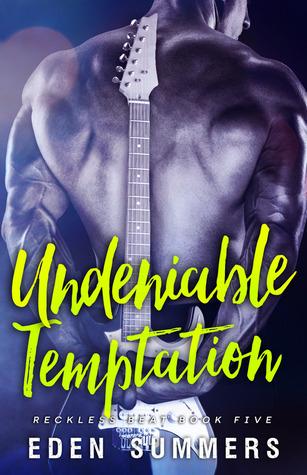 Undeniable Temptation