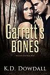 Garrett's Bones