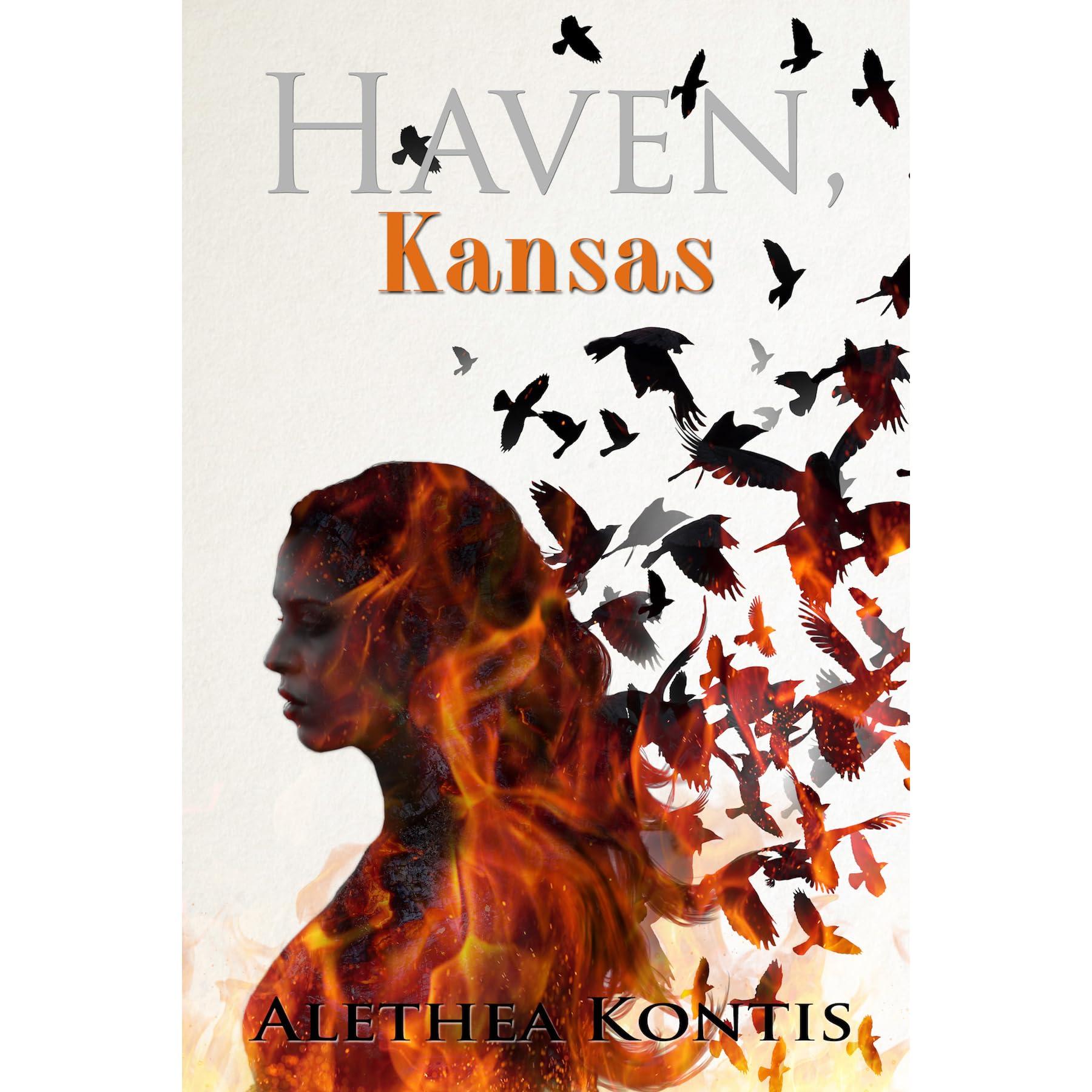 Book reviews and summaries hamlet summary
