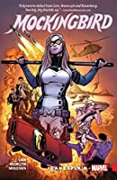 Mockingbird Vol. 1: I Can Explain (Mockingbird (2016))