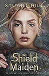 Shield Maiden (Flashbacks)