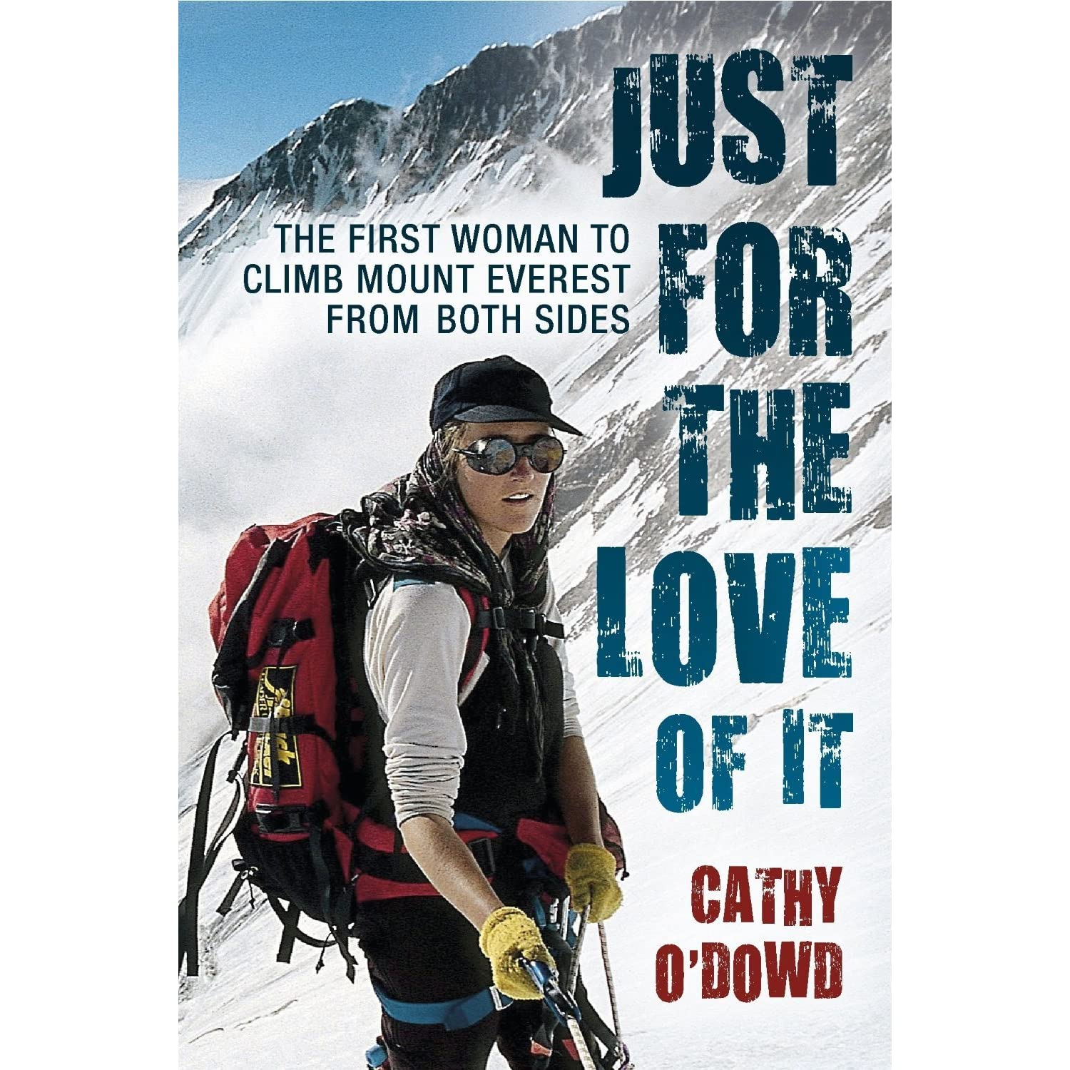 Just For The Love Of It By Cathy Odowd Overall Set