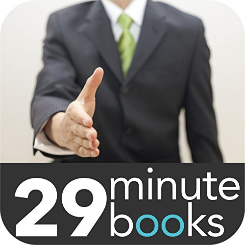 Attract Investors - 29 Minute Books Mary C. Baker