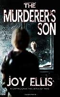 The Murderer's Son (DI Jackman & DS Evans, #1)