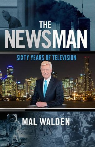 The Newsman: 60 Years of Television