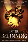 In the Beginning: Dark Retellings of Biblical Tales