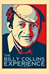 The Billy Collins Experience