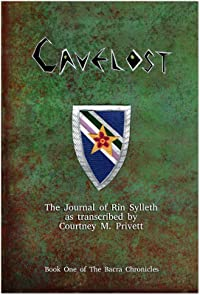 Cavelost
