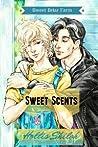 Sweet Scents (Sweet Briar Farm #2)