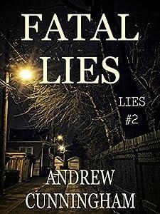 Fatal Lies (Lies #2)