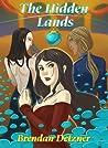 The Hidden Lands