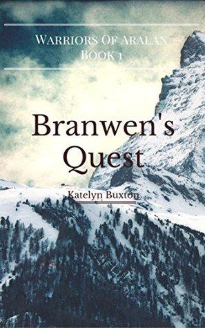 Branwen's Quest