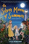 The Silver Moon of Summer (Silver Sisters, #3)
