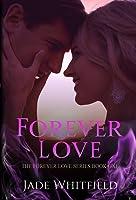 Forever Love (The Forever Love Series, #1)
