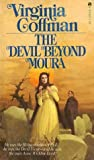 The Devil Beyond Moura
