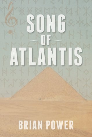 Song of Atlantis