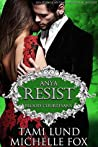 Resist: Anya (Blood Courtesans)