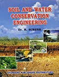Soil And Water Conservation Engineering PB