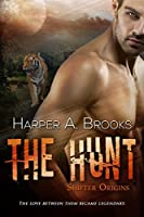 The Hunt (Shifter Origins)