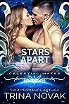 Stars Apart (Celestial Mates)