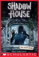 You Can't Hide (Shadow House, Book 2)