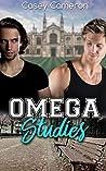 Omega Studies