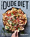 The Dude Diet: Cl...
