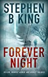 Forever Night