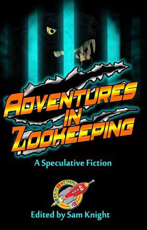 Adventures in Zookeeping