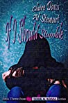 If I Should Stumble (Tork and Adam, #3)