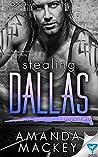 Stealing Dallas (Search & Seek Book 2)