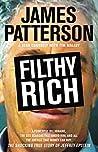 Filthy Rich: A Po...
